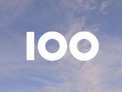 100のやりたいこと