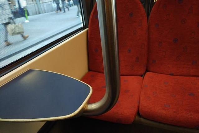 ヘルシンキ路面電車