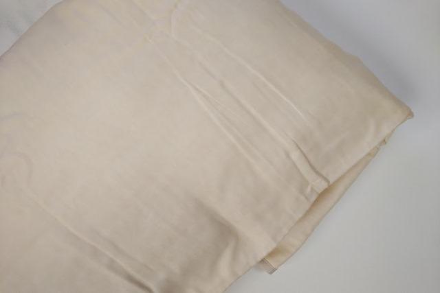 5重ガーゼの枕カバー