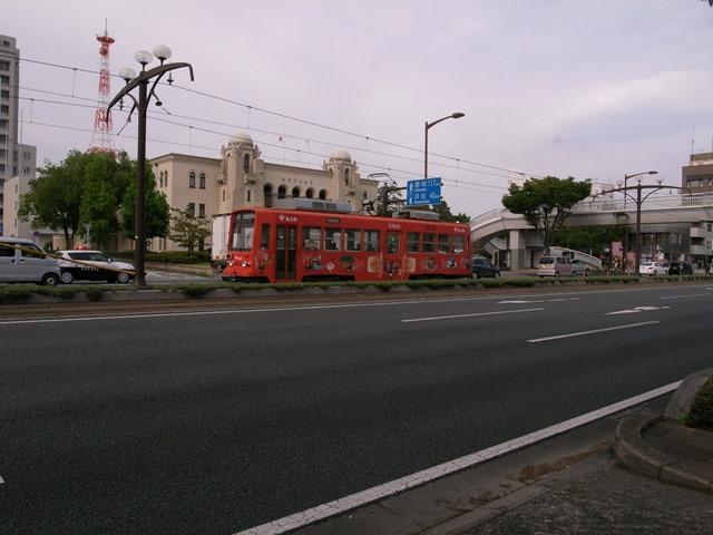 豊鉄市内線