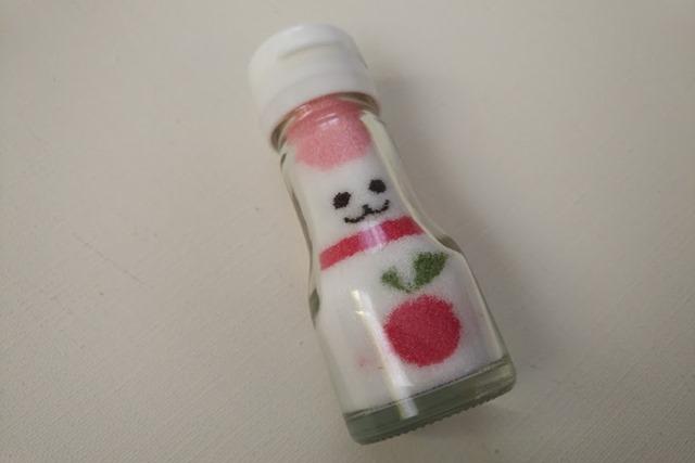 A-FACTORY塩