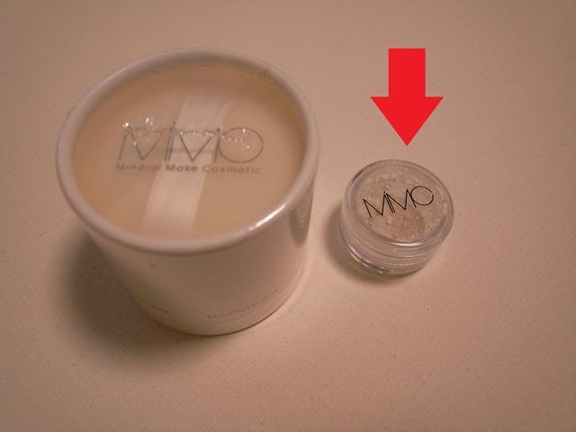 パッチテストシルクアレルギーMiMCモイスチュアシルク