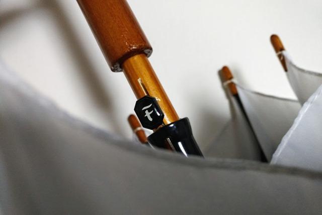 フィンレイソン長傘