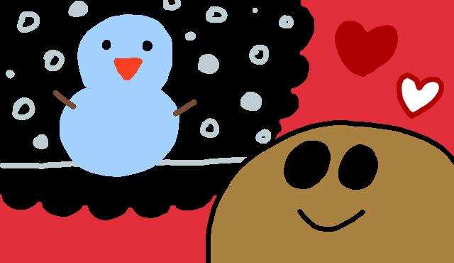 2019yuki